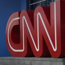 CNN to broadcast corporate propaganda as news?