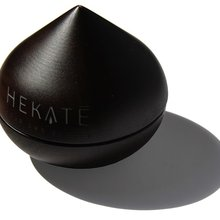 Start-up Hekatè Offers Tailored Face Creams