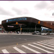 Much ado about Brooklyn's Barclays Centre? | Future Cape Town