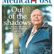 Medical-Post-July15-2014