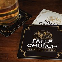 Falls Church Is Getting Its Very Own Distillery - Falls Church News-Press Online