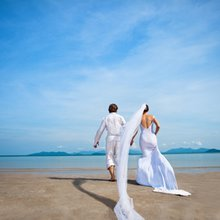 How to Choose the Perfect Honeymoon Spot
