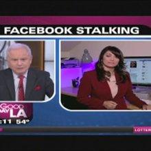 FB Stalker