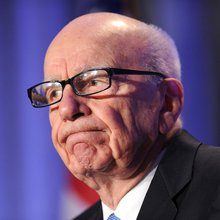 Murdoch Hacking Scandal Could Go Global, Threaten News Corp. Core TV Business