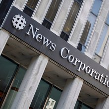 Latest News Corp. Scandal Embroils Company's Man From Scotland Yard