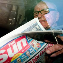 News Corp. Split Could Mean No More Murdoch Dynasty