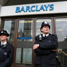 Barclays' Rate-Fixing Is the Tip of a Much Larger Scandal, Bank Officials Say