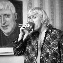 Will the Jimmy Savile Scandal Tarnish the BBC?