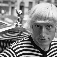 BBC Director-General Faces Parliament in Jimmy Savile Affair. Can the BBC Restore Its Reputation?