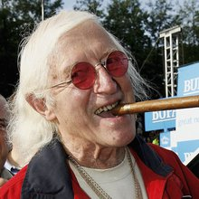 Jimmy Savile Sex Abuse Scandal Taints Entire Era in Britain