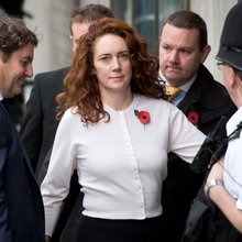 8 Lessons From the Murdoch Phone Hacking Trial