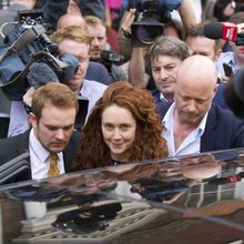 What next for Rebekah Brooks?