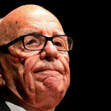 Rupert Murdoch's Trouble Has Only Just Begun