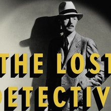 The Story Behind Dashiell Hammett's Last And Most Popular Book