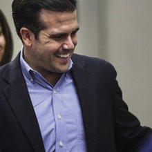 Column: A practical governor for Puerto Rico