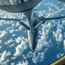 Guam is overlooked asset in Asia