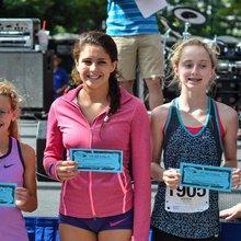 Thousands Attend Firecracker 5K Race