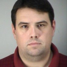 Lake County deputy arrested on sexual battery charges