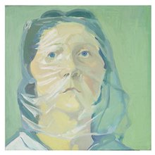 World Exclusive Interview: Maria Lassnig, 95, Reflects on Life Before MoMA PS1 Retrospective