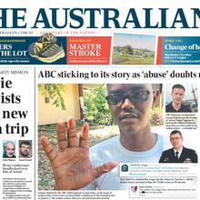Aussie WikiLeaks activists plan new Syria trip