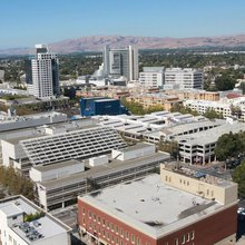 San Jose Silicon Valley Chamber of Commerce and Collaborative Economics launch Regional Economic ...