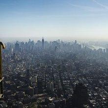 Immobilienmarkt: Die Gier ist zurück