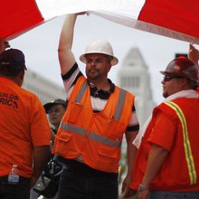 Obama's Immigration Plan Is a Game Changer for Undocumented Construction Workers