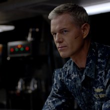 'The Last Ship' Interview: Eric Dane Teases 'Minefield' is Terrifying and Not to Be Missed