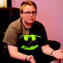 Top 10 of 2013   Homecoming rule stirs transgender debate at Richland