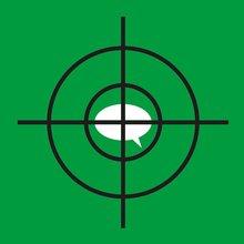 Meet the honor brigade, an organized campaign to silence debate on Islam