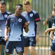 England U21s hit new low in Premier League