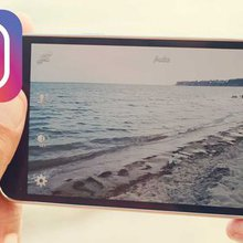 13 Tips and Tricks for Instagram Power Users