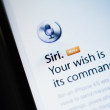 How to Use Siri to Boost Your Small Business