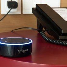 10 Alexa Skills to Boost Small Business Productivity