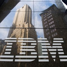 IBM Uses Dutch Tax Haven to Boost Profits as Sales Slide