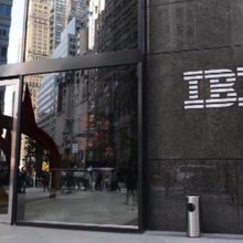 How IBM's Dutch Tax Haven Boosts Profits