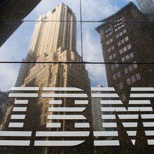 IBM Wins Most U.S. Patents for 21st Year in a Row