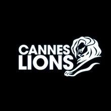 """Let's """"uncan"""" Cannes"""