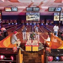 Ready to Mingle in Orlando? Bars Where You Need a Wingman