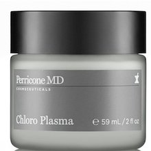 Face Mask for Wrinkles - Perricone MD Chloro Plasma