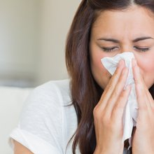 5 Habits Hurting Your Immune System