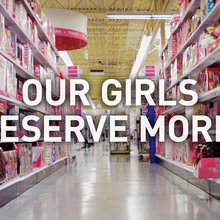 Why Toy Startup GoldieBlox's Historic $4 Million Super Bowl Ad Win Matters