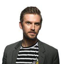 Dan Stevens talks acting on stilts in 'Beauty and the Beast,' feminism and 'Legion'