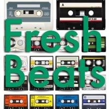 "Fresh Beats: Skrillex, The Kooks and ""Fever"""