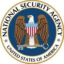 Last Refuge Radio: NSA Reforms; Iran's Nuclear Deal; and Gun Violence