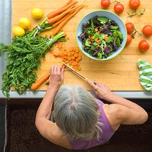 7 Healthy and Cheap Food Swaps for Arthritis Relief