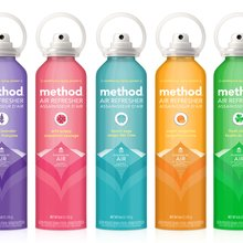 Target Makes Big Push Into Natural, Organic Market (Whole Foods' Sweet Spot) With 'Made To Matter...