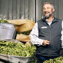 King Of Craft Beer: How Sierra Nevada Is Winning The Hops War