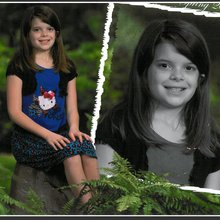 Amber Alert Issued For Girl Abducted In West Springfield