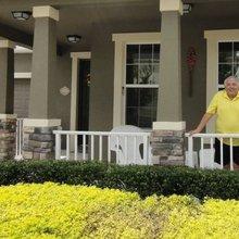 Com dólar a R$ 4, sonho da casa própria nos EUA fica mais longe